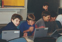 2006-laptop-montage4
