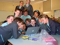 2006-laptop-montage7