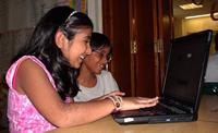 2006-laptop-montage9