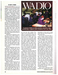 wwwadio-article_page_1