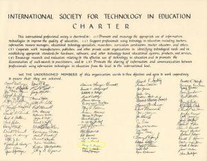 iste-charter